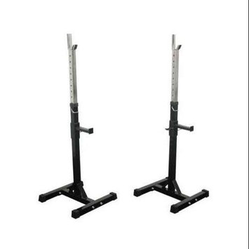 Valor Athletics, Inc. BD - 3 Squat Stands