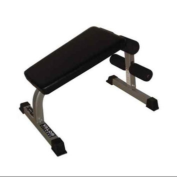 Valor Athletics DE-4 Sit-Up Bench