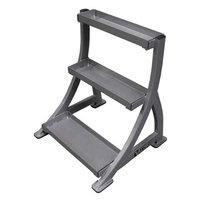 Valor Fitness Kettlebell Rack