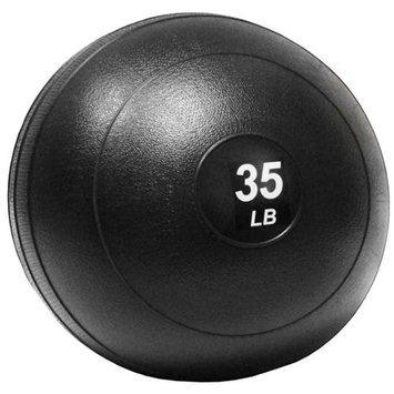 Valor Fitness Slam Ball