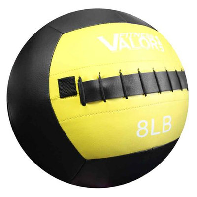 Valor Athletics 4-Pc Strength Conditioning Band Set