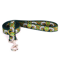 Yellow Dog Design Lucky Dog Lead