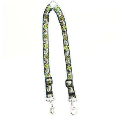 Yellow Dog Design LD110 Lucky Dog Coupler Lead - Large