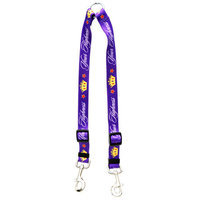 Yellow Dog Design YH108 Your Highness Coupler Lead - Small