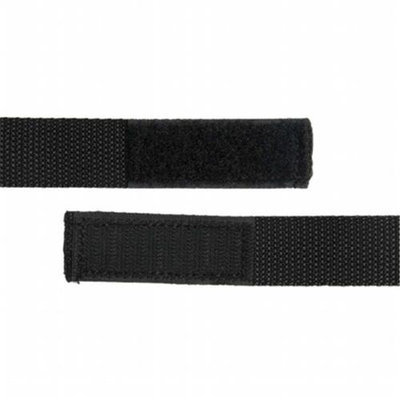 Power Systems 30402 Reaction Belt - Short
