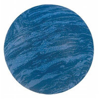 Power Systems 80272 Large 8 in. Myo-Release Ball - Blue