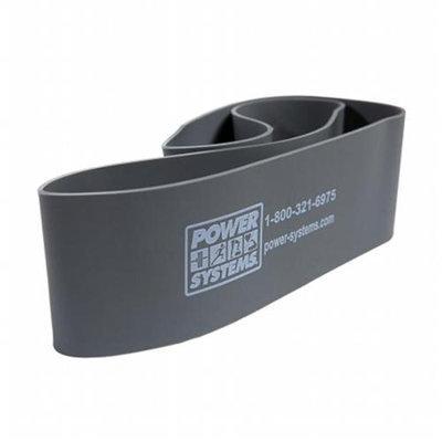 Power Systems 84821 Ultra Heavy Versa-Loop - Gray