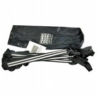 Power Systems 30683 30 ft. Indoor Agility Ladder