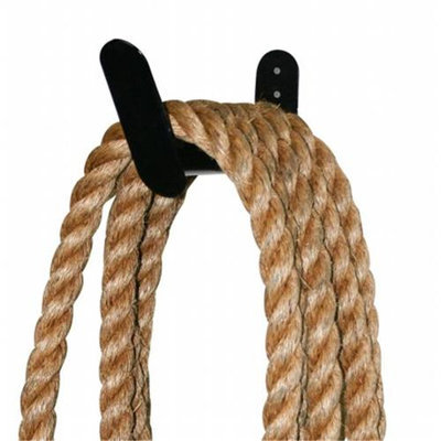 Power Systems 13688 50ft Rope Hanger