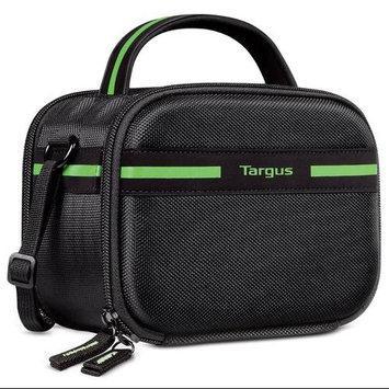 Targus TGC-EV610 High/Fixed Lens Camera Bag - Black