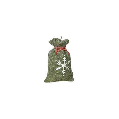 Fantastic Craft Gift Bag Novelty Candle Size: 5