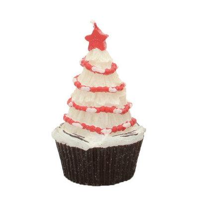 Fantastic Craft Cupcake Novelty Candle