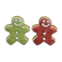 Fantastic Craft Cookie People Novelty Candle