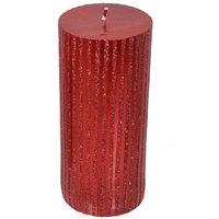 Fantastic Craft Pillar Candle Size: 6