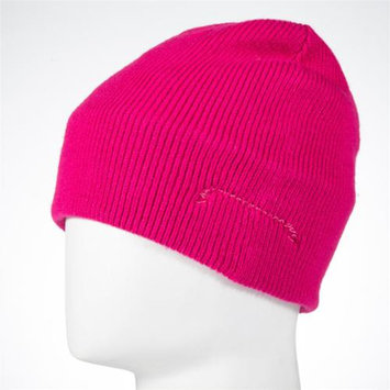 Tenergy Bluetooth Beanie w/ Basic Knit - PINK color