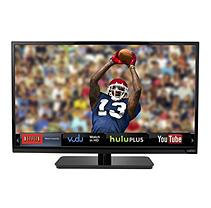 32in VIZIO Class LED Smart TV