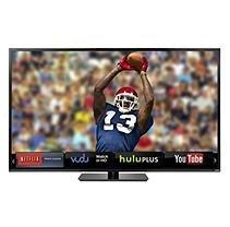 70in VIZIO Razor LED 1080p 120Hz Smart HDTV