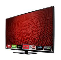 65in VIZIO LED 1080p Smart HDTV w/ Wi-Fi
