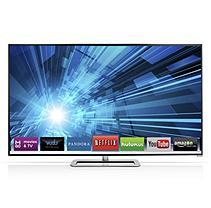 55in VIZIO Razor LED 1080p 240Hz 3D Smart TV