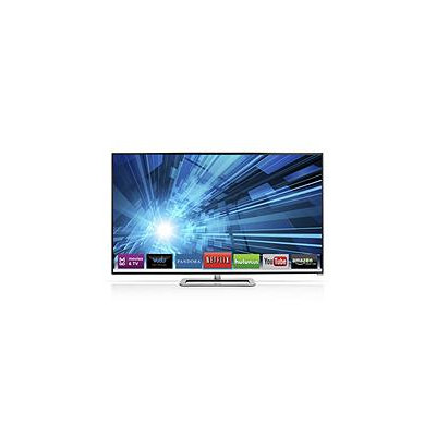 VIZIO - M-Series Razor LED - 50