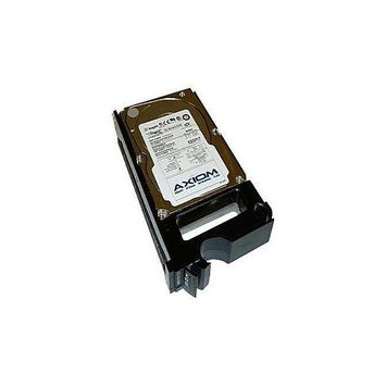Axiom Memory Solutions Axiom 516828-B21-AX 600GB Internal Hard Drive