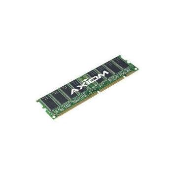 Axiom Memory Axiom 4GB DDR2 SDRAM Memory Module