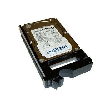 Axiom Memory Solutions Axiom 450GB 3.5 Internal Hard Drive