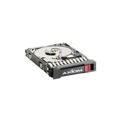 Axiom 42D0677-AXA 146GB 2.5