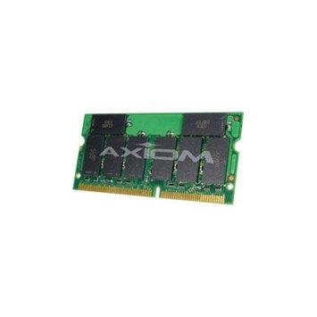 Axiom Memory Axiom ZMD256-AX 256MB SDRAM Memory Module
