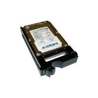 Axiom Memory Solutions Axiom 516814-B21-AX 300GB Internal Hard Drive