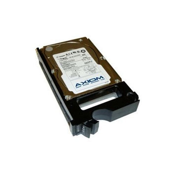 Axiom Memory Solutionlc Axiom AXD-PE60015F6 600GB 3.5in. Internal Hard Drive