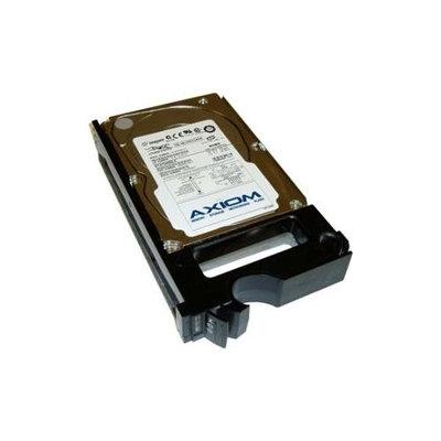 Axiom AXD-PE200072D6 2TB Internal Hard Drive