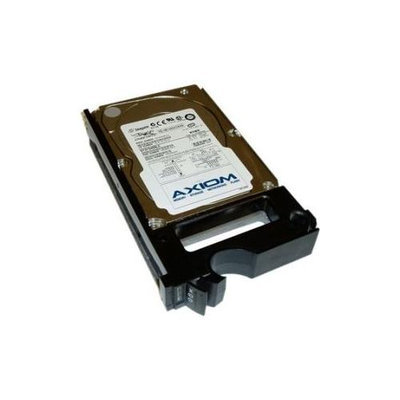 Axiom 42D0519-AX 450GB 3.5