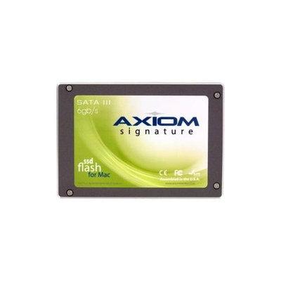 Axiom Signature III 240GB 2.5