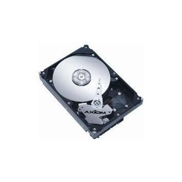 Axiom Memory Solutionlc Axiom 1TB 3.5