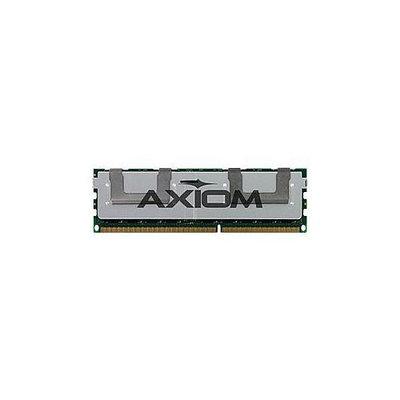 Axiom Memory Axiom 16GB DDR3 SDRAM Memory Module