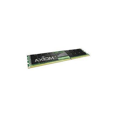 Axiom Memory Axiom AXA - IBM Supported - memory - 32GB
