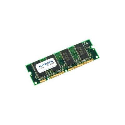 Axiom Memory Axiom 4GB OEM Approved DRAM Kit (2 x 2GB)