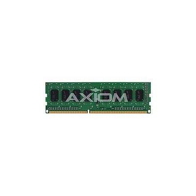 Axiom Memory Axiom 4GB DDR3 SDRAM Memory Module
