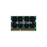Axiom memory - 16GB: 2 x 8GB - SO DIMM 204-pin