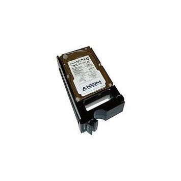 Axiom Memory Solutions Axiom 600GB 3.5