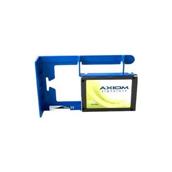 Axiom Memory Axiom Signature III 60GB 2.5 Internal Solid Stat