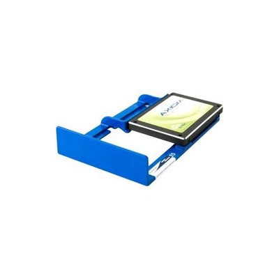 Axiom Memory Axiom Signature III 240GB 2.5 Internal Solid Sta