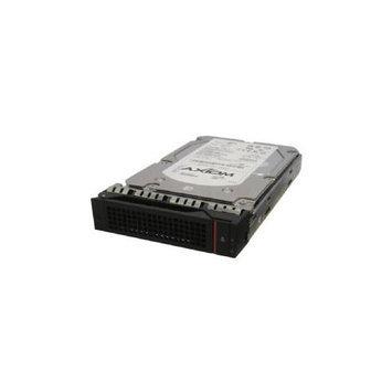 Axiom Memory Solutionlc Axiom 600GB 15000 RPM 3.5