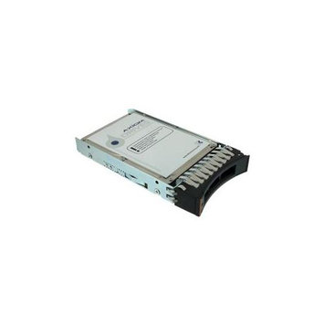 Axiom Memory Solutionlc Axiom AXA - IBM Supported - hard drive - 600GB