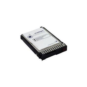 Axiom Memory Solutions Axiom - hard drive - 500GB - SAS 6GB/s