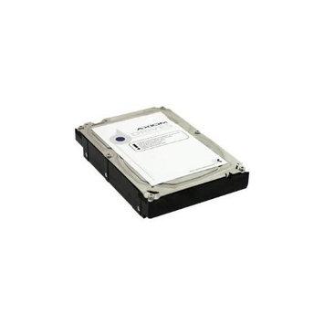 Axiom Memory Solutionlc Axiom 600GB 3.5