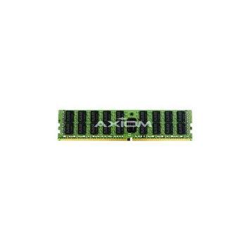 Axiom Memory Solutionlc AXIOM 32GB DDR4-2133 ECC LRDIMM FOR HP-7