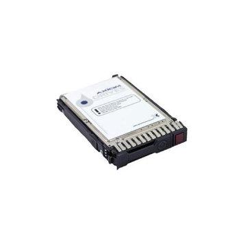 Axiom Memory Solutionlc 6TB 6GB/S SATA 7.2K RPM LFF HOT-SWAP HDD