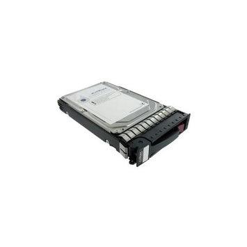 Axiom Memory Solutionlc 4TB 6GB/S SAS 7.2K RPM LFF HOT-SWAP HDD